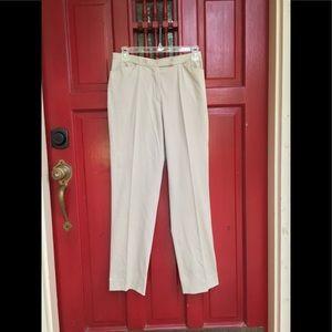 Jil Sander trouser like new 4